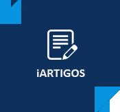 iArtigos